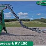 RV 150